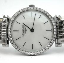 Longines Wrist Watch Le grande classique - $1,999.00