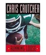 Running Loose [Library Binding] Crutcher, Chris - $9.73