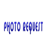 Photo Request -Add A Photo - $5.00