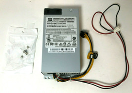 CWT Power Supply for Lorex Hikvision Swann FLIR NVR CCTV Recorder KSA-18... - $49.50