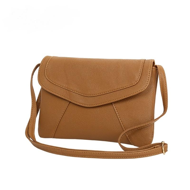 Sale women wedding clutches ladies party purse famous designer crossbody shoulder messenger bags