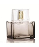 AVON TODAY Tomorrow Always for Him eau de Toilette 75 ml New, Boxed - $24.02