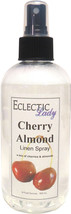 Cherry Almond Linen Spray - $6.78+