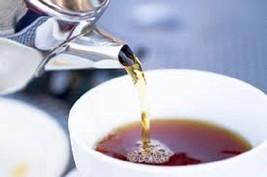 Tea brew thumb200