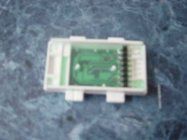 Whirlpool Display Part # 8269206 - $8.95