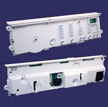 134523200 Frigidaire Dryer Electronic Control Board - $196.01