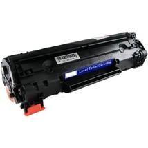 Hp LaserJet P1566, P1606, P1606dn, M1536dnf- CE278X - $64.95