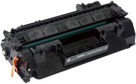 Hp LaserJet P2035, P2035N, P2055DN, P2055X-  CE505A Jumbo - $59.95
