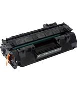 Hp LaserJet P2055DN, P2055X- CE505X Jumbo - $89.00