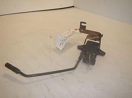 Ford F150 1988 Front Engine Vacuum Sensor OEM - $26.41