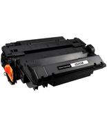 Hp LaserJet P3011, P3015, P3015d, P3015dn, P3015X-  CE255A - $79.95