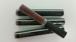 "Avon Ultra Glazewear Lip Gloss ""Rich Brown"" - $4.99"