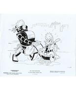 Mickey Mouse Club Donald Duck Original - $15.99