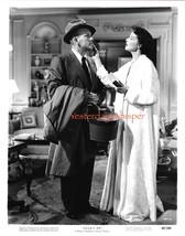 Katherine Hepburn Spencer Tracy Adam's Rib Orig... - $29.99