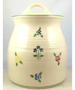 Pfaltzgraff Vickie Hanson stoneware 3.25 quart ... - $30.00