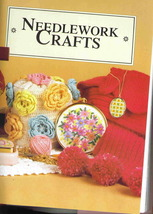The complete book of creative crafts 4 thumb200