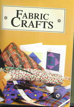 The complete book of creative crafts 5 thumb200