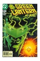 Green Lantern 146 2nd Series DC 2002 VF - $7.04