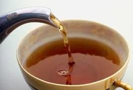 Tea brew 2 thumb200