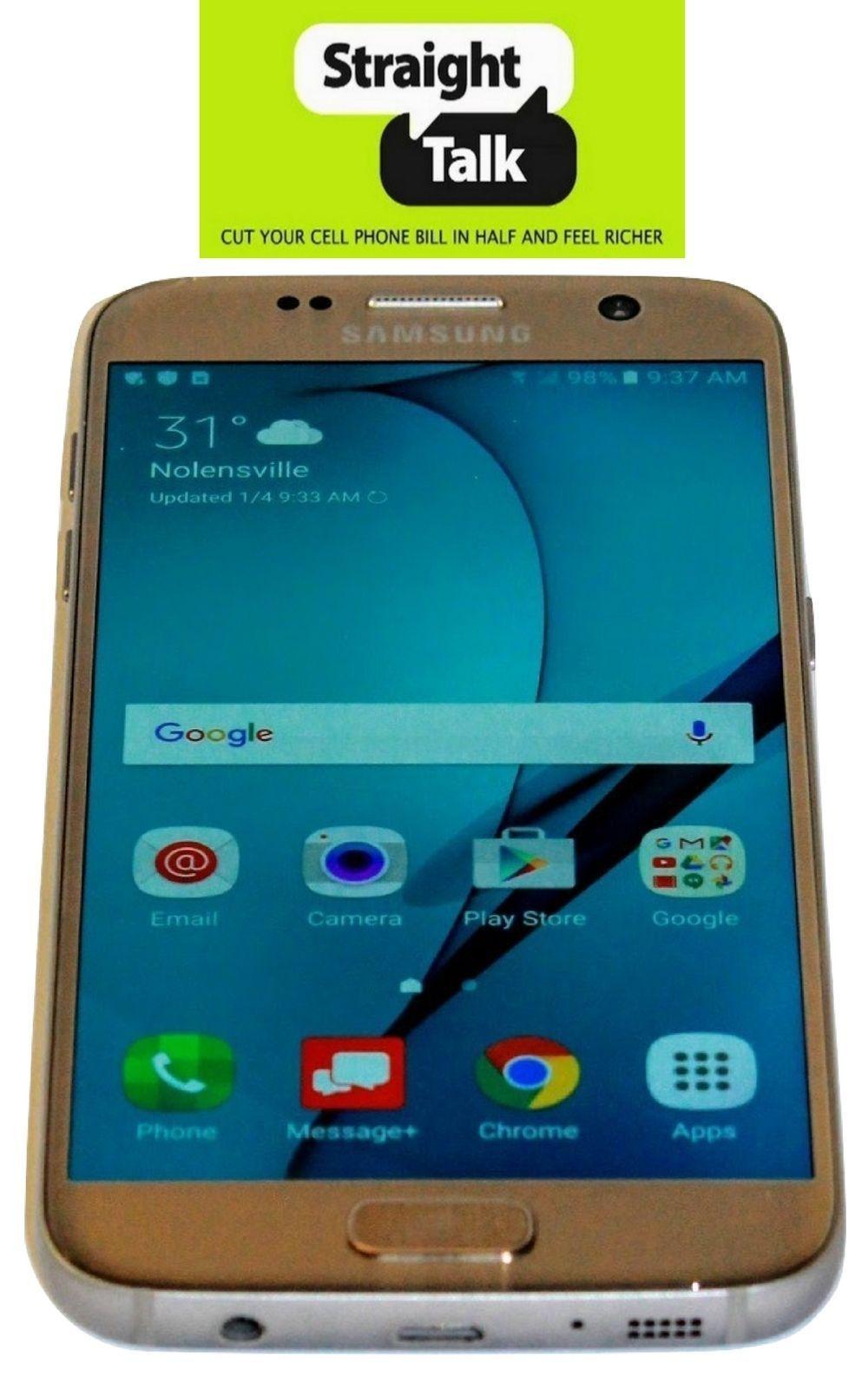 Unlocked verizon phone on straight talk - Online Sale
