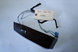 2000-06 MERCEDES-BENZ S500 W220 Front Passenger Door Window Control Switch K4032 - $60.49