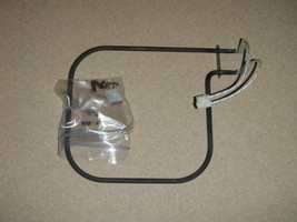 Chefmate Bread Machine Heating Element with Support HB-215 BMPF - $18.68