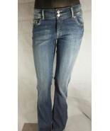 Celebrity Pink Womans Jeans Bin #D - $11.75
