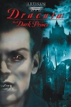 Dark Prince: The True Story of Dracula (DVD, 2002) New