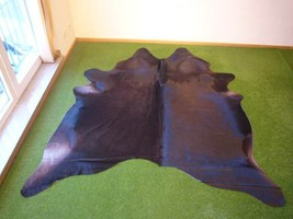 Cowhide Natural 2910 - 6.7x7 ft. (205x213 cm) - $259.00