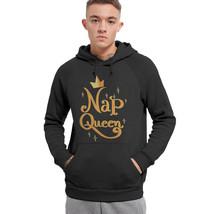 Nap Queen - Ralph Breaks Hoodie - $32.99+
