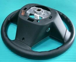 2011 MAZDA 6 SEDAN STEERING WHEEL WITH CRUISE CONTROL RADIO CONTROLS GENUINE OEM