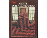Vintage family circle gifts for all seasons thumb155 crop