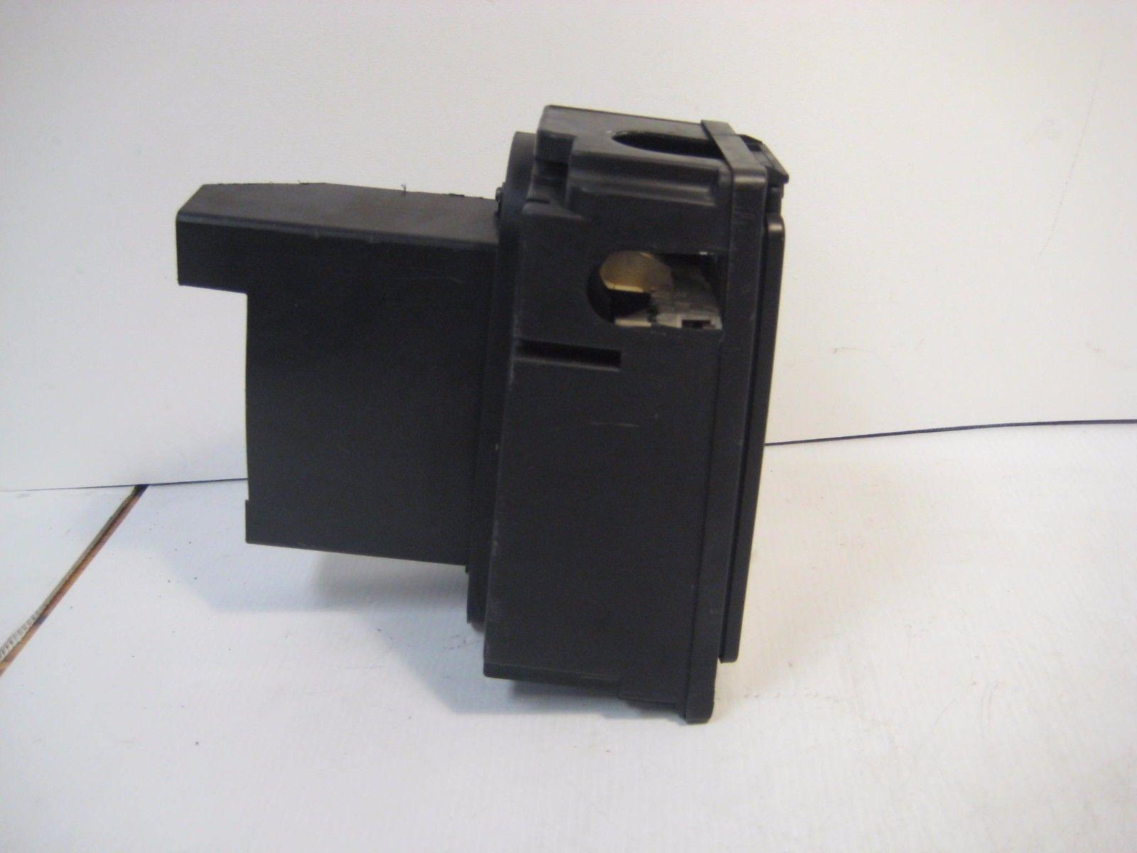 volvo 850v 1995 exterior fuse box engine compartment oem. Black Bedroom Furniture Sets. Home Design Ideas