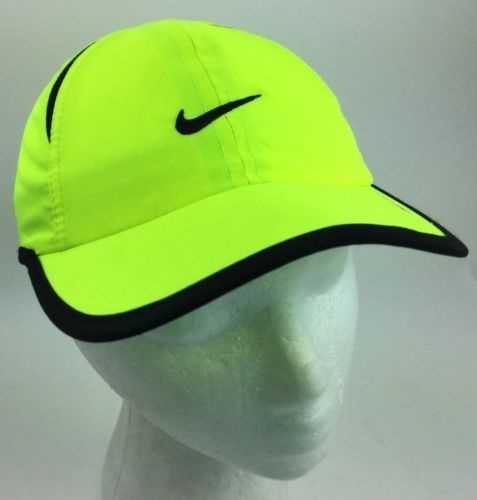 785b827315f Nike Dri-FIT just do it green Yellow Neon and 50 similar items