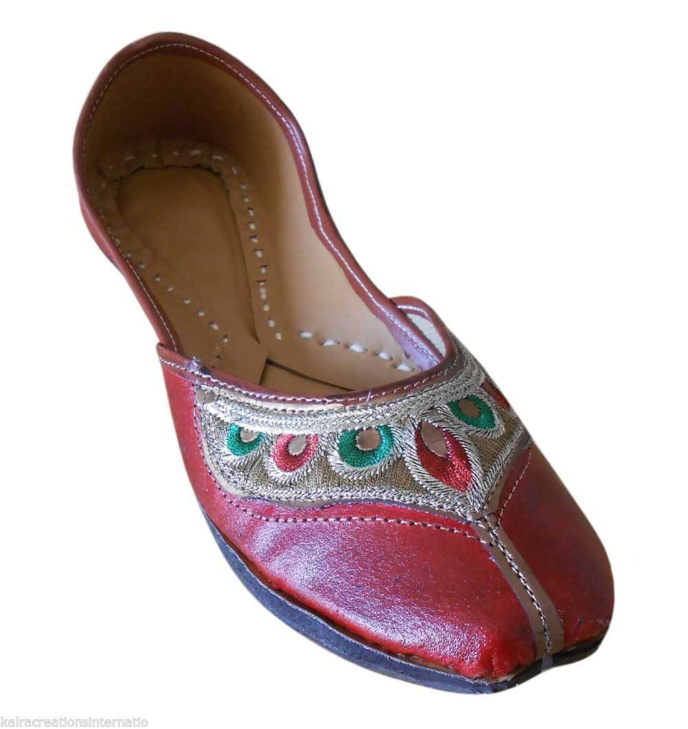 7287e14f7eea6 Us 9 10 Traditional Women Shoes Mojaries and 50 similar items