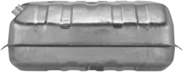 DIESEL FUEL TANK GM43B, IGM43B FOR 94 95 96 97 98 99 CHEVROLET GMC SUBURBAN  image 2