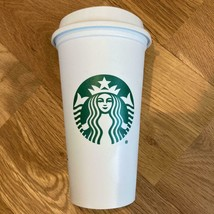 Starbucks Tumbler Reusable Cup International Limited Edition - $37.34