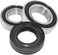 10Pcs compatible with HE2 Elite Front Load Washer Bearing AP3970402 2802... - $137.19