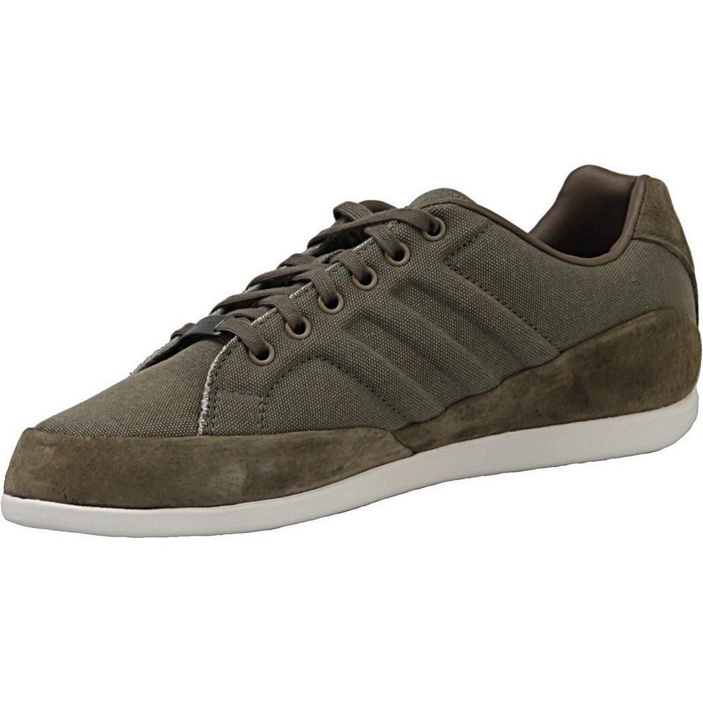 Adidas Shoes Porsche 356 12, S75412