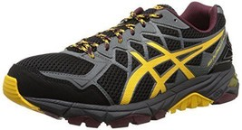 ASICS Men's GEL Fuji Trabuco 4 Neutral Running Shoe - Choose SZ/Color - $165.51+
