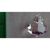 Swarovski Crystal Bell Prism image 4