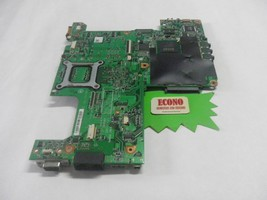 Dell Inspiron 1525 Intel Motherboard 0PT113 As IS (NO ATTEMPT REPAIR)..... - $2.66