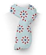 Lifebuoy Mouse Ears Fleece Scarf - €26,95 EUR+