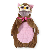 NEW Owl Costume 6-9 Months - £26.29 GBP
