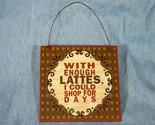Sign sq lattes thumb155 crop