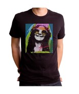 Official Janis Joplin Psychedelic photo picture... - £12.96 GBP - £18.42 GBP