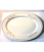Homer Laughlin Best China large oval restaurant... - $20.00