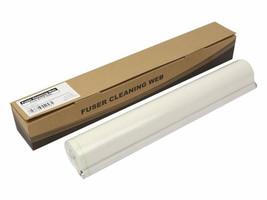 Canon Fuser WEB,FC5-9778,FC5-9778-000,IMAGEPRESS,C6000,C6010,C7000,C7010 - $54.90