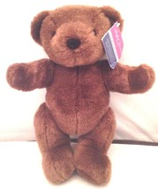 Polo Ralph Lauren Teddy Bear 2000 Stuffed Plush... - $39.59