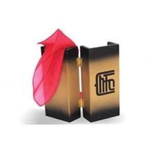 Genie Box - Genii Tube - Show A Box Empty But Produce Silks From It - Ge... - $23.75